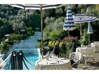 Grand Hotel Capodimonte Sorrento Updated 2021 Prices