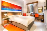 citymax hotel bur dubai 3 бар дубай