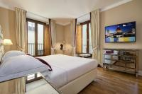 Grand Hotel Cavour Florence Updated 2021 Prices
