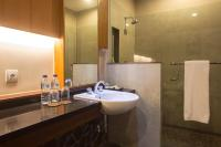 Anahata Villas And Spa Resort Ubud Updated 2021 Prices