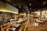 Doubletree By Hilton Jakarta Diponegoro Jakarta Updated 2021 Prices