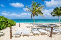 Beach Living at Island Pine Villas (BLL)