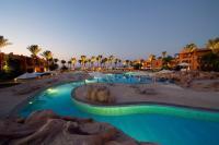 Stella Di Mare Beach Resort Spa Hurghada Updated 2021 Prices