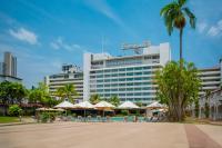 Hotel el panama convention center /u0026 casino telefono online 2-player games