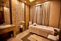 Multi Grand Pharaon Hotel Yerevan Armenia Booking Com