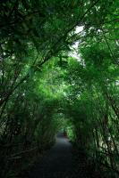 Hideaway Villas Bali Uluwatu Updated 2021 Prices