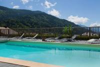 Logis Hotel Spa Beau Site Saint Jean De Sixt Updated 2020 Prices