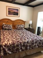 Ala Mar By The Sea Motel Santa Barbara Usa Deals