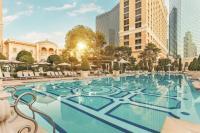 Bellagio Las Vegas Updated 2021 Prices
