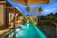 Bliss Ubud Spa Resort Ubud 8 8 10 Updated 2021 Prices