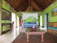 Villa Orchid Bali Ubud Updated 2021 Prices