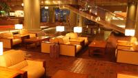 安芸 グランド ホテル