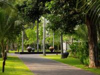Kayumanis Jimbaran Private Villas Spa Jimbaran 9 3 10 Updated 2021 Prices
