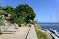 Rocco Forte Villa Igiea Palermo Updated 2021 Prices