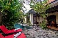 The Bali Dream Villa Resort Echo Beach Canggu Canggu Updated 2021 Prices