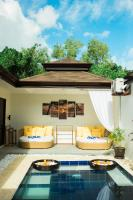 Bali Villas Panglao Bohol Panglao Island Updated 2021 Prices