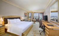 Jeddah Hilton Hotel Jeddah Saudi Arabia Jobs