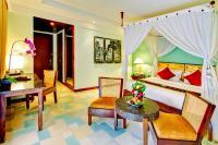 Rama Beach Resort And Villas Kuta 8 9 10 Updated 2021 Prices