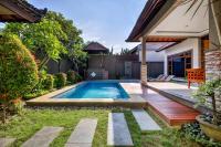 Gracia Bali Villas Apartment Seminyak Updated 2021 Prices