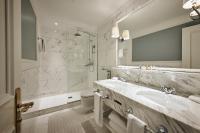 Victoria Jungfrau Grand Hotel Spa Interlaken Updated 2021 Prices