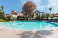 Hotel Regina Palace Stresa Preços 2021 Atualizados