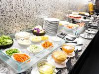 Erian Hotel Jakarta 8 9 10 Updated 2021 Prices