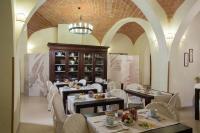 Hotel Alma Domus Siena Prezzi Aggiornati Per Il 2021