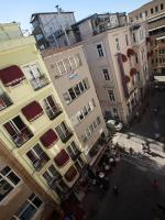 Grand Hotel Palmiye Istanbul Updated 2021 Prices