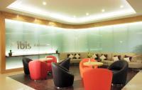 Hotel Ibis Balikpapan Indonesia Booking Com