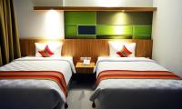 Kyriad Hotel Airport Jakarta Tangerang Updated 2021 Prices
