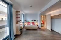 Meininger Hotel Wien Downtown Franz Vienna Updated 2020 Prices