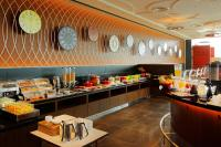 The Royal Park Hotel Tokyo Haneda Tokyo Updated 2021 Prices