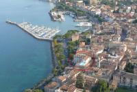 Park Hotel Desenzano Del Garda Aktualisierte Preise Fur 2021