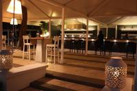 Grand Hotel Cocumella Sant Agnello Updated 2021 Prices