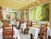 Logis Hotel Restaurant De La Poste Et Spa De Montagne Room Service Disponible Le Bonhomme Updated 2020 Prices