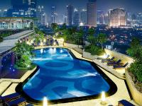 Hotel Indonesia Kempinski Jakarta Jakarta Updated 2021 Prices