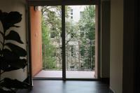 Best Western Hotel Kantstrasse Berlin Berlin Updated 2021 Prices