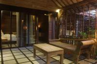 Umaya Ubud Villa Ubud 9 1 10 Updated 2021 Prices