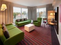 Park Inn By Radisson Meriton Conference Spa Hotel Tallinn Tallinn Updated 2021 Prices