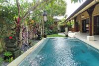 Andari Villa Sanur Bali Sanur 9 10 Updated 2021 Prices