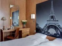Best Western Ronceray Opera Paris Updated 2021 Prices