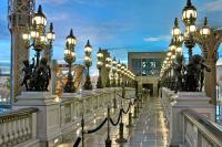 Paris Las Vegas Hotel Casino Las Vegas Updated 2021 Prices