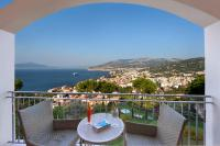 Grand Hotel President Sorrento Updated 2021 Prices