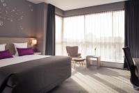 Van Der Valk Hotel Brussels Airport Diegem Updated 2020 Prices