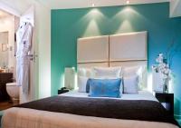 Grand Hotel Saint Michel Paris Updated 2021 Prices