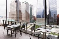 World Center Hotel New York Updated 2021 Prices