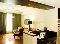Grandkemang Hotel Jakarta 7 9 10 Updated 2021 Prices