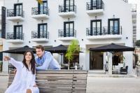 Kefalonia Grand Argostoli Updated 2021 Prices