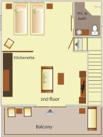 West Bali Villas Umasari Resort Negara 8 5 10 Updated 2021 Prices