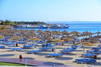 Albatros White Beach Families And Couples Only Hurghada Updated 2021 Prices